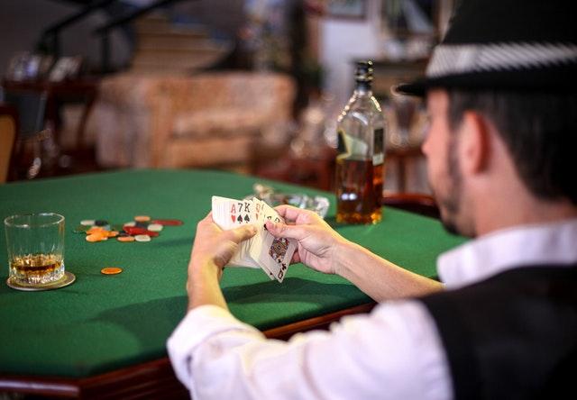 Is Poker Still Profitable in 2020?