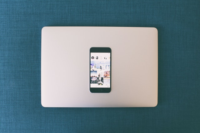 Private Instagram Account – Why It is Helpful for the users?