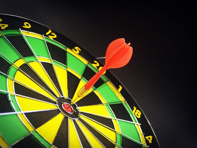 Guidance For Buying Best Digital Dartboard Set