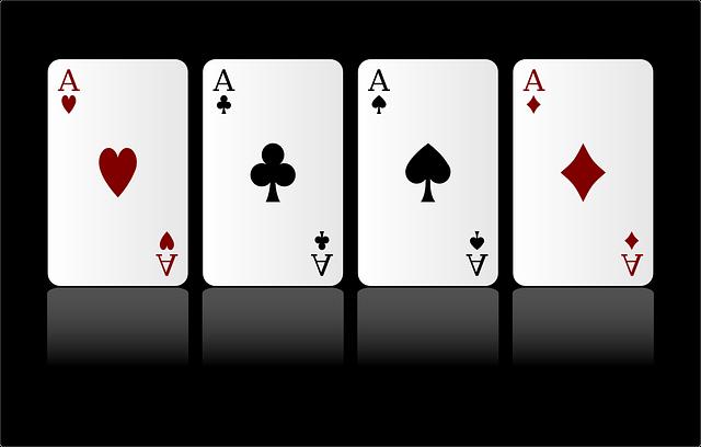 Online Roulette Gambling Play At Judi Rolet Online Terpercaya