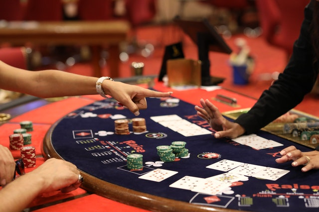 Top 3 Things That You Must Know Before Playing Online Casino Games!