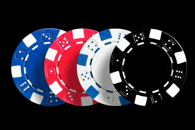 How QQ Online Card Base Game Can Change Your Gambling Life?