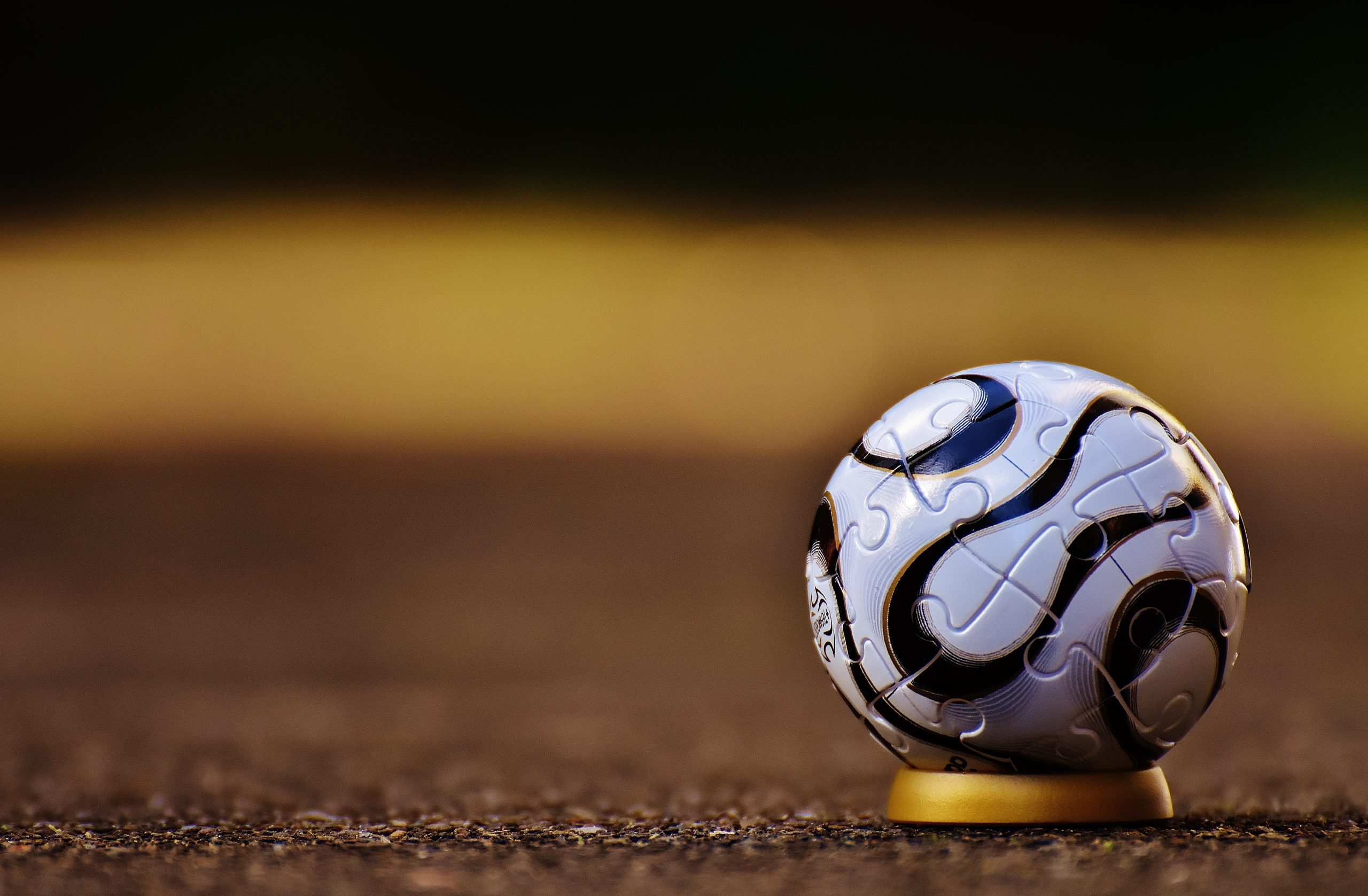 Boost Your Winnings by Moving With 5 Rules at Online Soccer Betting