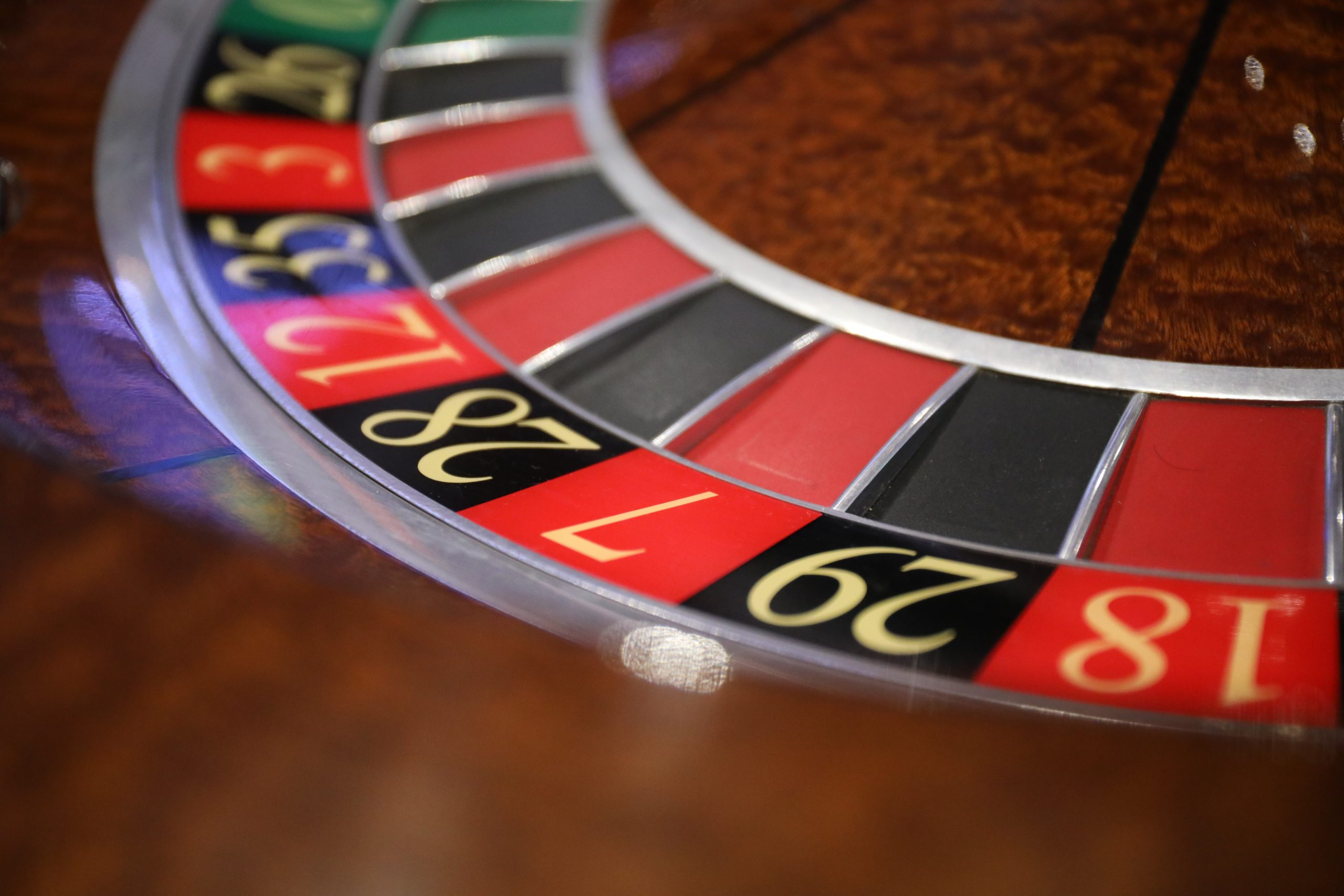 Checkout Effective Gambling Tips To Win Big Victory In Quickly