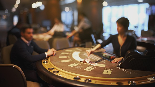Situs Judi online: – the fantastic facts about online gambling games!