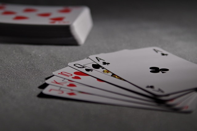How to get started with online poker?