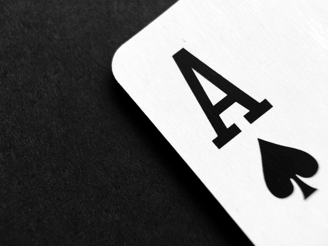Betting Games: What You Must Know
