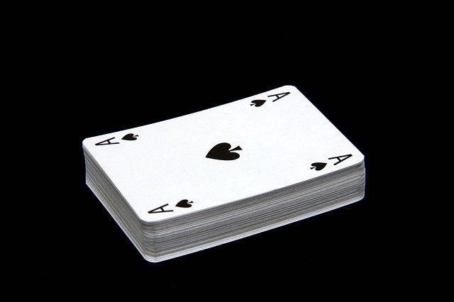 Slots Gambling – Some Major Benefits
